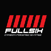 Full Six Carbon Logo